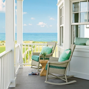east-beach-front-back-porch-l