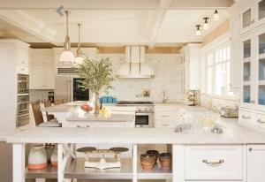 emily-gilbert-kitchen