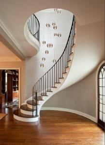 emily-gilbert-staircase
