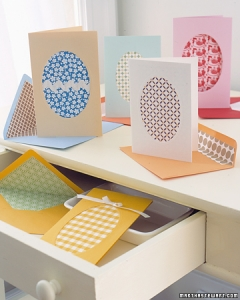 fabric-cards