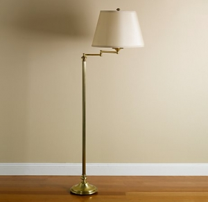 fluted-floor-lamp