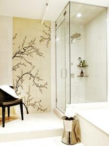 glass-shower-1