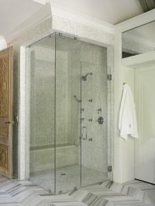 glass-wall