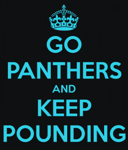 go-panthers-and-keep-pounding
