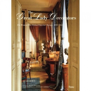 great-lady-decorators