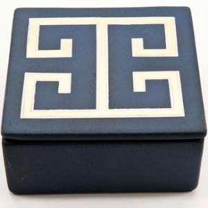 greek-key-box