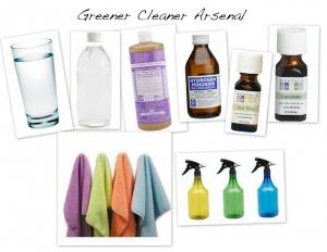 green-clean1