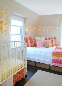 guest-bedroom-with-nursery