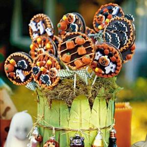 harvest-moon-lollipops