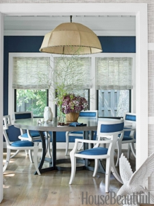 hbx-blue-and-white-dining-chairs-filicia-1112-lgn