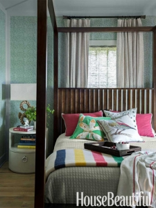 hbx-four-poster-bed-filicia-1112-lgn