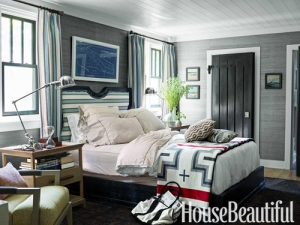 hbx-striped-headboard-filicia-1112-lgn