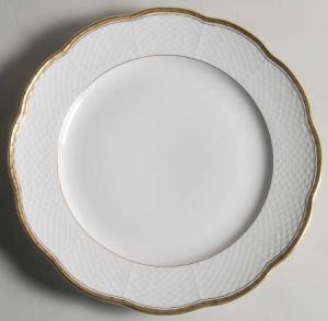herend_golden_edge_older_hd_dinner_plate_P0000037301S0007T2