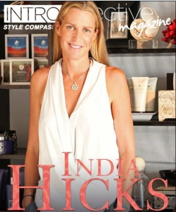 indiahicks