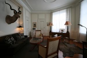 inside_karenblixen_museum