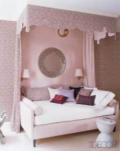 interior-decorating-ideas-ridder-ED0308-08