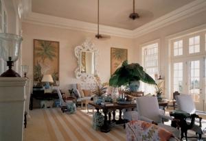 interiordesign_main_9_45