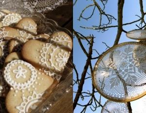 italian-christmas-cookies-600x464