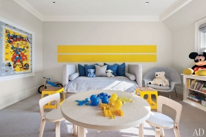item0.rendition.slideshowWideHorizontal.childrens-room-design-inspiration-01-shelton-mindel