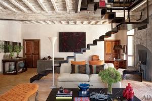 item0.rendition.slideshowWideHorizontal.livia-rebecchini-01-living-room
