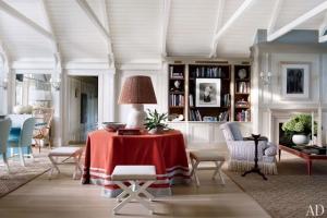 item1.rendition.slideshowWideHorizontal.maya-burch-hamptons-01-living-room