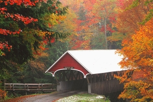 item5.rendition.slideshowHorizontal.covered-bridges-06-flume-covered-bridge