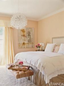jennifer-lopez-guest-room