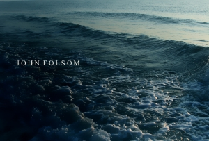 john-folsom-title