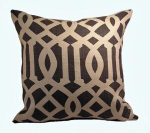 kelly-wearstler-pillow