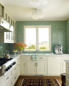 kitchen-tiles
