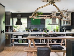 kitchen-with-oomph