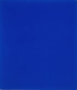 klein_blue