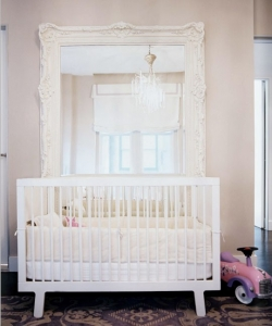 large-mirror-nursery