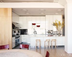 light-flooring-in-kitchen