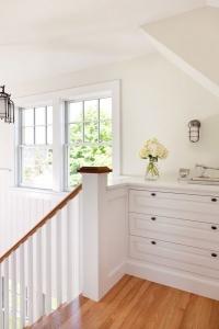 linen-cabinets