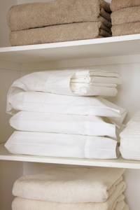 linen-organization