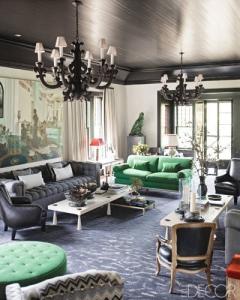 living-room-design-ideas-ED0110-Gambrel-02-lgn