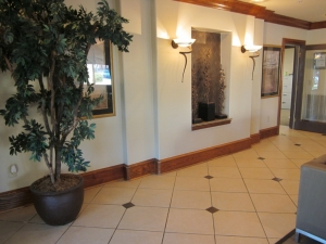lobby-before-2