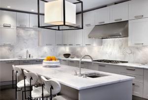 luxe-kitchen