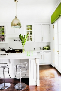 luxe-white-kitchen
