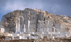 marble-quarry