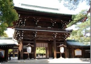 meiji_jingu_shrine_tokyo