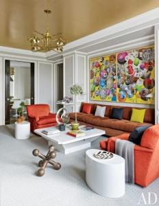 modern-living-room-stephen-sills-associates-new-york-new-york-201310-2-watermarked