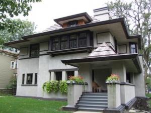 oak-park-home