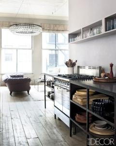 open-concept-kitchen-living