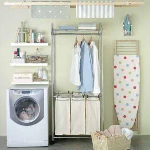 organized-laundry-room