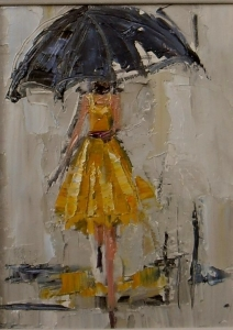 painting-umbrella