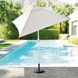 panel-umbrella