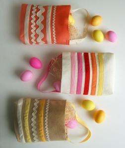 pastel-bags
