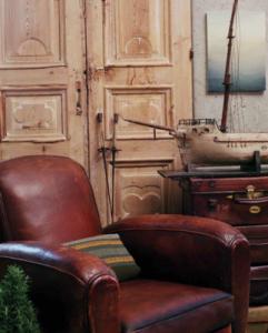 patina-style-armchair